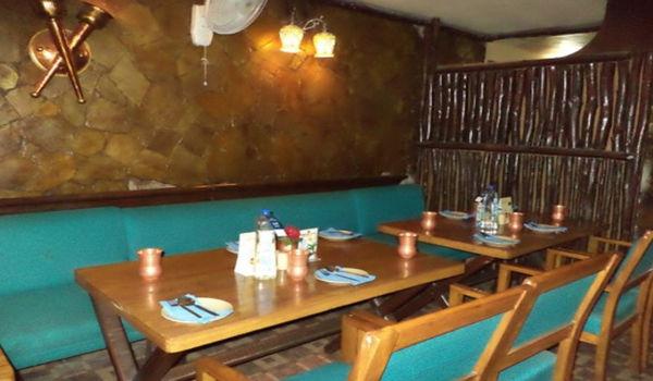 Pashtun-Sector 35, Chandigarh-restaurant/653962/restaurant220180726070539.jpg