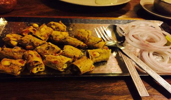 Pashtun-Sector 35, Chandigarh-restaurant/653962/restaurant420180726070539.jpg