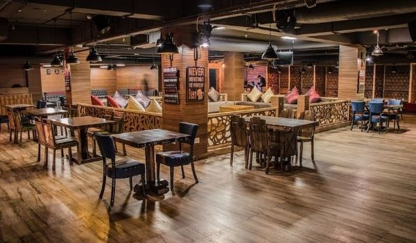 BoomBox Cafe-Sector 9, Chandigarh-restaurant/653967/restaurant020180905130514.jpg