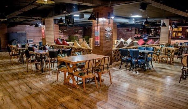 BoomBox Cafe-Sector 9, Chandigarh-restaurant/653967/restaurant120180905130514.jpg