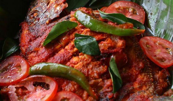 No 10 Fort Cochin-St. Marks Road, Central Bengaluru-restaurant/655972/restaurant020210707092327.jpeg