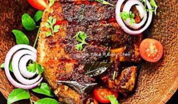 No 10 Fort Cochin-St. Marks Road, Central Bengaluru-restaurant/655972/restaurant120180704094441.jpg