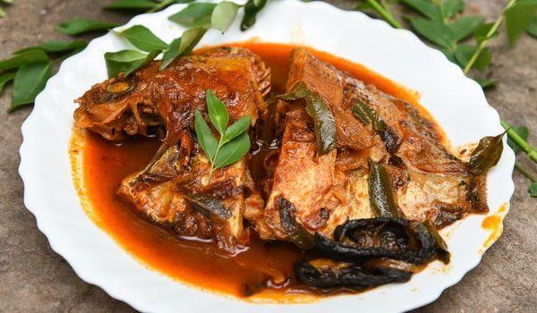 No 10 Fort Cochin-St. Marks Road, Central Bengaluru-restaurant/655972/restaurant320180704094441.jpg