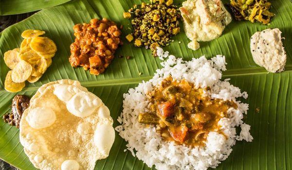 No 10 Fort Cochin-St. Marks Road, Central Bengaluru-restaurant/655972/restaurant420180704094441.jpg