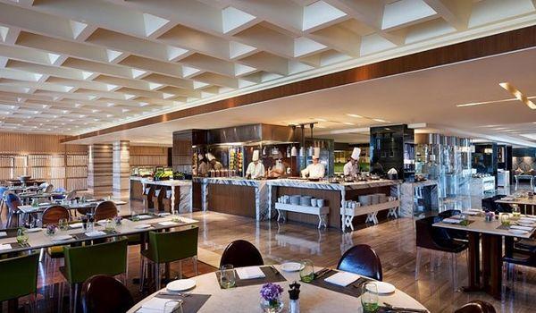 The Cafe @ JW-JW Marriott, Chandigarh-restaurant/655995/restaurant020180707122103.jpg