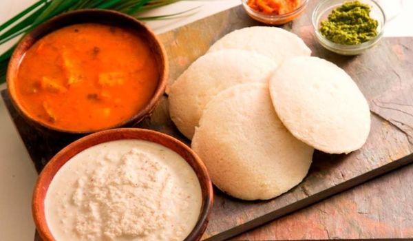 The Cafe @ JW-JW Marriott, Chandigarh-restaurant/655995/restaurant020180707122128.jpg
