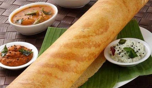 The Cafe @ JW-JW Marriott, Chandigarh-restaurant/655995/restaurant220180707122103.jpg