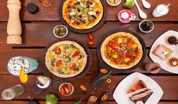 Onesta-Amanora Mall, Hadapsar-restaurant/656002/restaurant120180717054409.jpg