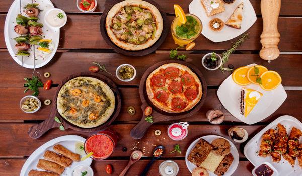 Onesta-Amanora Mall, Hadapsar-restaurant/656002/restaurant320180717054409.jpg