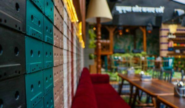 Playground-Sector 26, Chandigarh-restaurant/656020/restaurant220180711074854.jpg