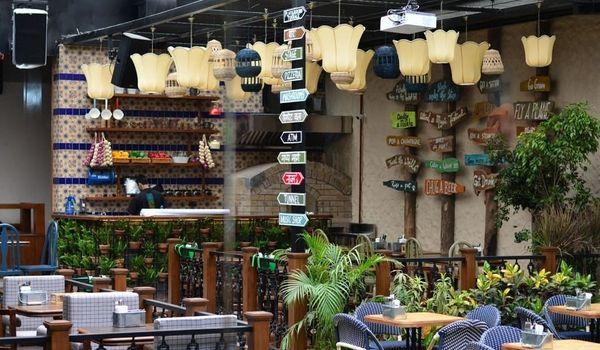 Playground-Sector 26, Chandigarh-restaurant/656020/restaurant320180711074854.jpg