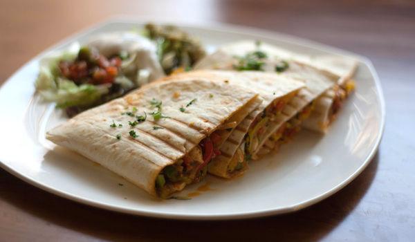 Cafe Delhi Heights-Phoenix Market City, Kurla-restaurant/656022/restaurant120180710130842.jpg