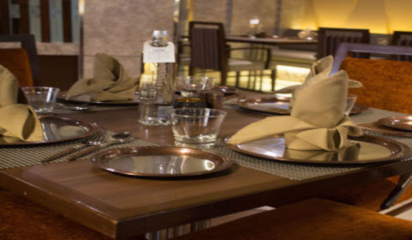Cafe Tinto-The Fern Kadamba Hotel & Spa-restaurant/656028/restaurant020190826073224.jpg