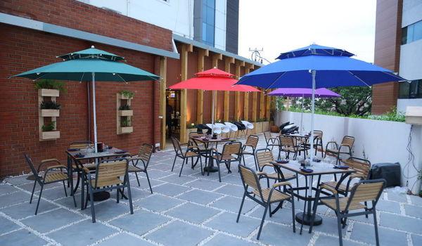 Aura Café-Jubilee Hills, Hyderabad-restaurant/656040/restaurant020190131065849.jpg