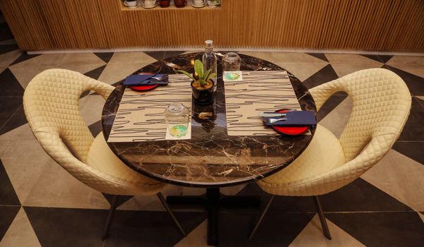 Aura Café-Jubilee Hills, Hyderabad-restaurant/656040/restaurant120190131065849.jpg