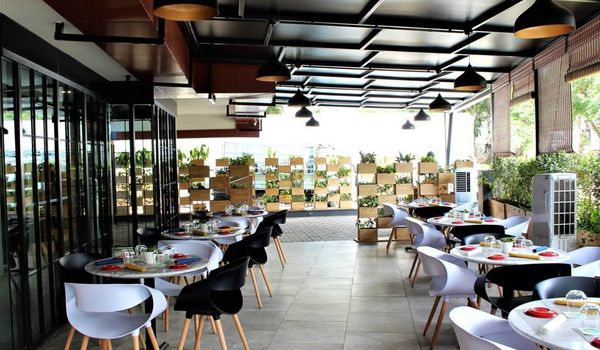 Aura Café-Jubilee Hills, Hyderabad-restaurant/656040/restaurant220190131065849.jpg
