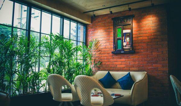 Aura Café-Jubilee Hills, Hyderabad-restaurant/656040/restaurant420190131065849.jpg