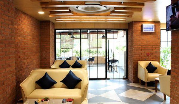 Aura Café-Jubilee Hills, Hyderabad-restaurant/656040/restaurant520190131065849.jpg