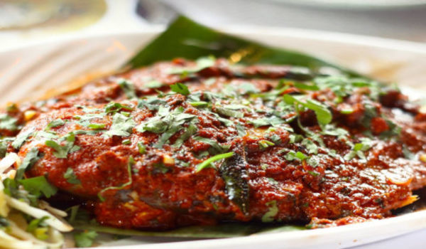 Malvan Tadka-Panch Pakhadi, Thane West-restaurant/656121/restaurant020190318080935.jpg