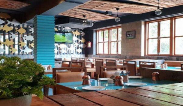 Malvan Tadka-Panch Pakhadi, Thane West-restaurant/656121/restaurant120190318080014.jpg