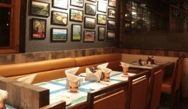 Malvan Tadka-Panch Pakhadi, Thane West-restaurant/656121/restaurant220190318080014.jpg