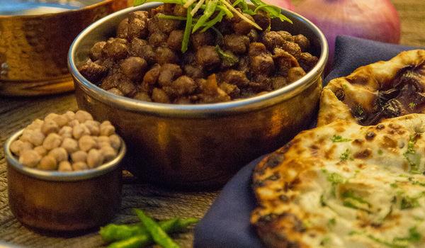 Dhaba - Estd 1986 Delhi-Kondapur, Hyderabad-restaurant/656150/restaurant120210518101403.jpg