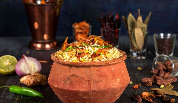 Dhaba - Estd 1986 Delhi-Kondapur, Hyderabad-restaurant/656150/restaurant220210518101403.jpg