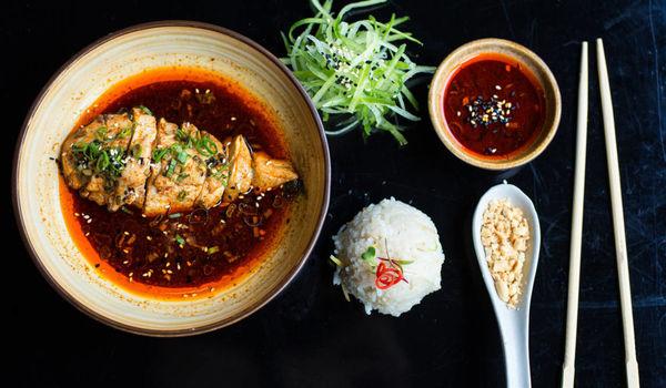 Mamagoto-Kondapur, Hyderabad-restaurant/656151/restaurant520180724090438.jpg