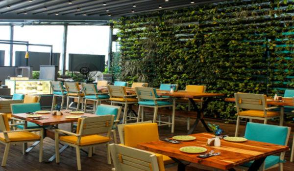 Loco Loca-The Empresa Hotel-restaurant/656165/restaurant720180922120429.jpg