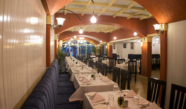 Bologna- Restorante Italiano-Indiranagar, East Bengaluru-restaurant/656174/restaurant020180726121324.jpg