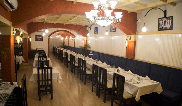 Bologna- Restorante Italiano-Indiranagar, East Bengaluru-restaurant/656174/restaurant120180726121324.jpg