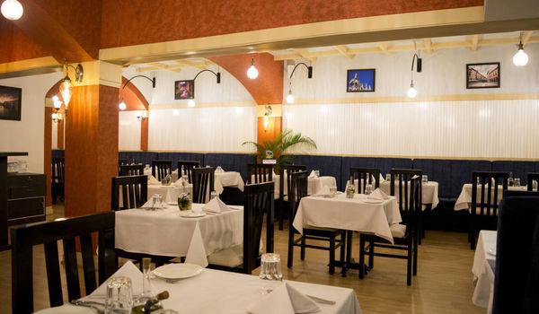 Bologna- Restorante Italiano-Indiranagar, East Bengaluru-restaurant/656174/restaurant320180726121324.jpg