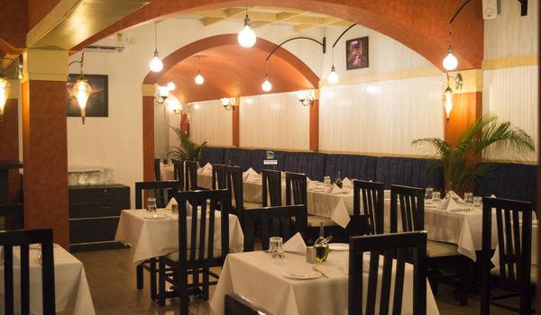 Bologna- Restorante Italiano-Indiranagar, East Bengaluru-restaurant/656174/restaurant420180726121324.jpg