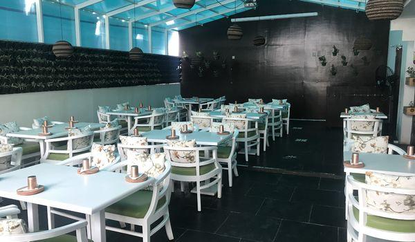 Santè -Jubilee Hills, Hyderabad-restaurant/656175/restaurant020180801085740.jpg