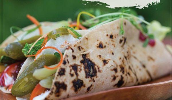 Santè -Jubilee Hills, Hyderabad-restaurant/656175/restaurant220180801085740.jpg