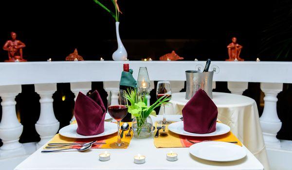 La Terrazza-Club Mahindra Emerald Palms, Goa-restaurant/656194/restaurant420191022040659.jpg