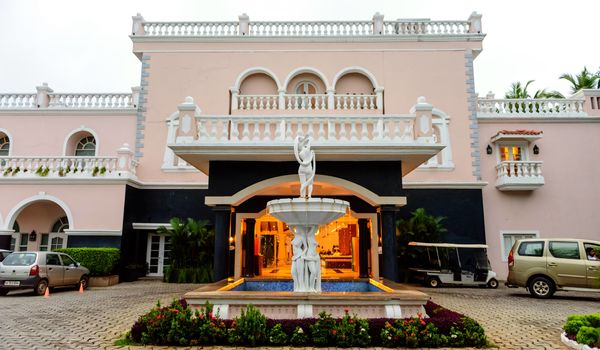 La Terrazza-Club Mahindra Emerald Palms, Goa-restaurant/656194/restaurant520191022040659.jpg