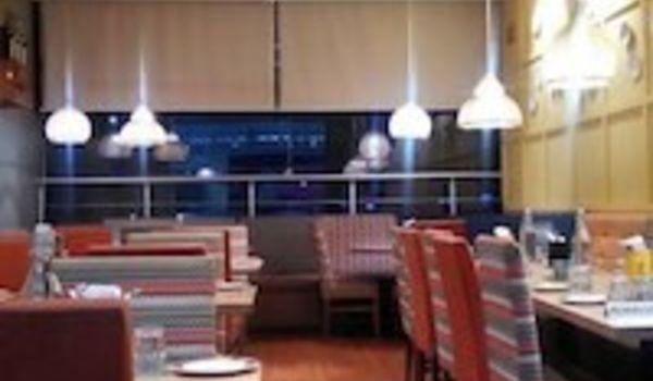 Kailash Parbat-Bodakdev, West Ahmedabad-restaurant/656212/restaurant020181018044318.jpg