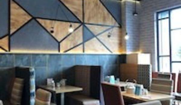 Kailash Parbat-Bodakdev, West Ahmedabad-restaurant/656212/restaurant120181018044318.jpg