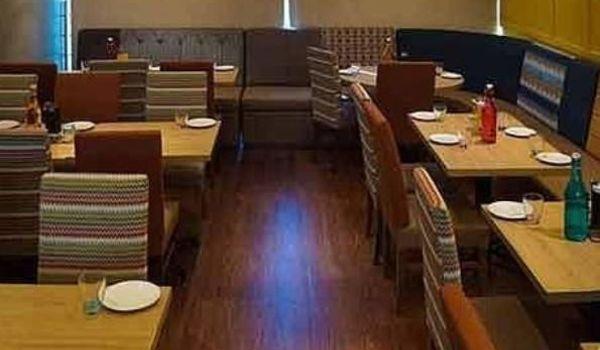 Kailash Parbat-Bodakdev, West Ahmedabad-restaurant/656212/restaurant220181018044318.jpg