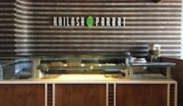 Kailash Parbat-Bodakdev, West Ahmedabad-restaurant/656212/restaurant520181018044318.jpg