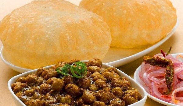 Kailash Parbat-Bodakdev, West Ahmedabad-restaurant/656212/restaurant720181018044318.jpg