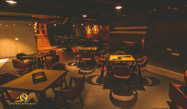 Detroit-Connaught Place (CP), Central Delhi-restaurant/656217/restaurant320180801122942.jpg
