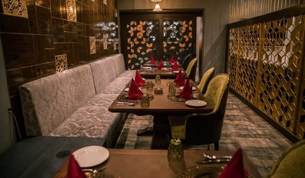 The Imperial Spice-Connaught Place (CP), Central Delhi-restaurant/656222/restaurant020180802050846.jpg