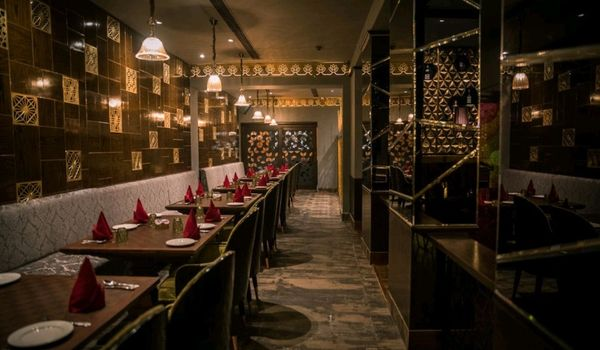 The Imperial Spice-Connaught Place (CP), Central Delhi-restaurant/656222/restaurant420180802050846.jpg
