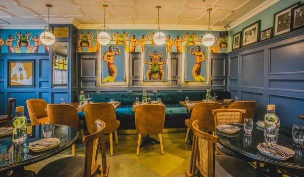 Sly Granny-Khan Market, Central Delhi-restaurant/656308/restaurant220180803102903.jpg