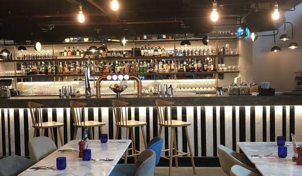 Jazz@Pizzaexpress-Bay Square, Business Bay-restaurant/656339/restaurant120180806095228.jpg