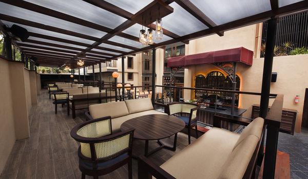 XOOX Brewmill-Koramangala, South Bengaluru-restaurant/656350/restaurant520180905073659.jpg