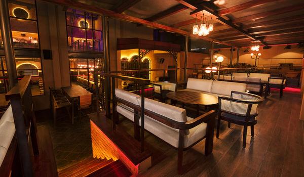 XOOX Brewmill-Koramangala, South Bengaluru-restaurant/656350/restaurant620180905073659.jpg