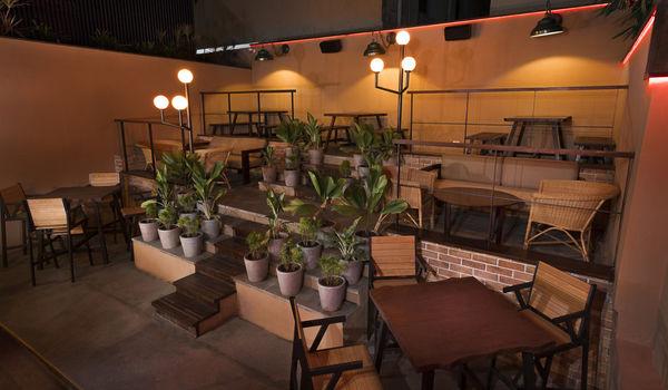 XOOX Brewmill-Koramangala, South Bengaluru-restaurant/656350/restaurant720180905073659.jpg